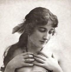 Dorotht Bellow