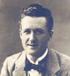 James Knight