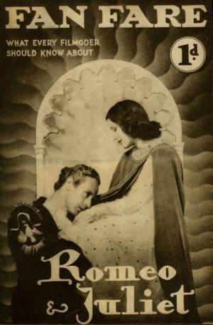 Fan Fare, 1936