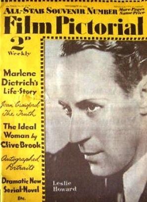 filmpictorial 1933-09-30
