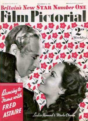 Film Pictorial, Sep. 1935