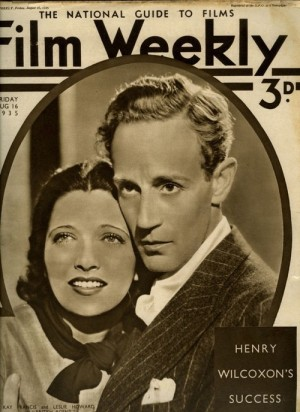 Film Weekly, Jul. 16,1935