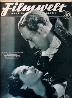 Filmwelt, May 9, 1935