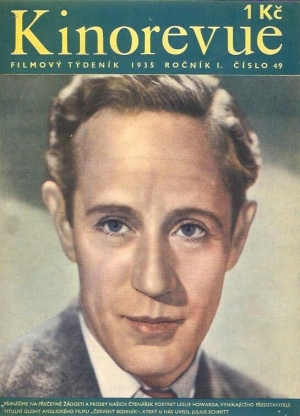 Kinorevue 1935 #49