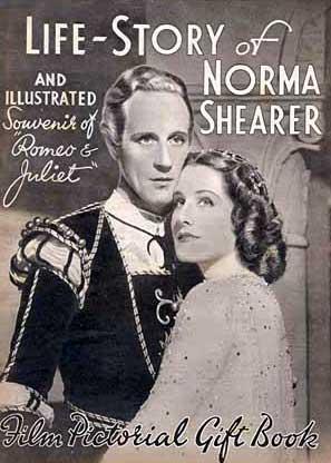 Film Pictorial Gift Book, Dec. 1935