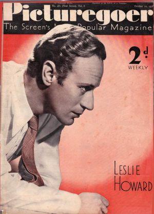 Picturegoer, 10 Oct. 1936