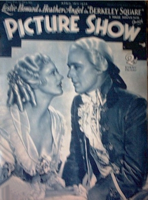 Picture Show, Apr. 13, 1934