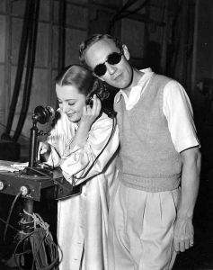 leslie howard olivia de havilland