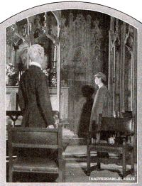 the-lady-cristilinda-1923-4