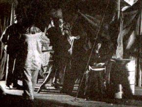 the-lady-cristilinda-1923