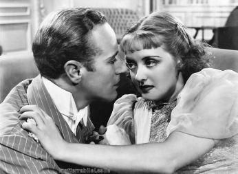 Leslie Howard in Its love Im after