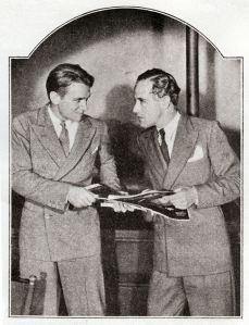 Screenland, October 1930