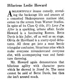 The Literary Digest, November 20, 1937