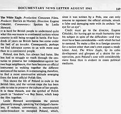 1941-08-DocNewsth