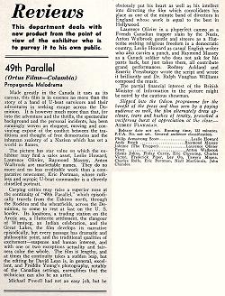 1941-11-08-Motionpictureherald