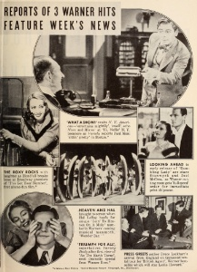 Motion Picture Herald, February 5, 1934