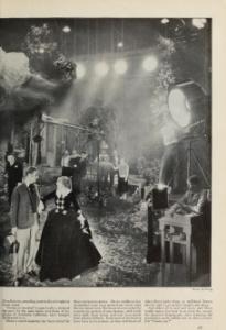 Photoplay, February 1933