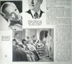 Picture Show, February 16, 1935