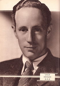 Cinelandia, January 1933