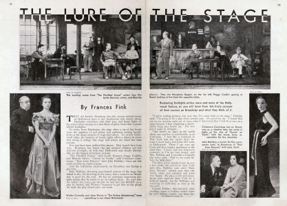 Picture Play, June 1935