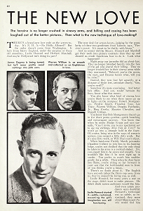Picture Play, March 1933