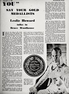 Picturegoer, September 12, 1936