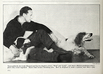 Photoplay, August 1933