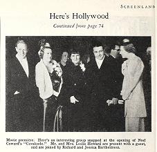 Screenland, April 1934