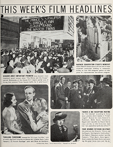 Film Daily, May 7, 1937