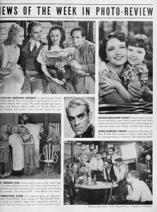Film Daily, November 8, 1935