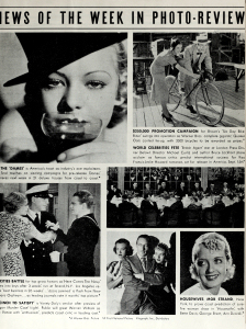 Film Daily, August 10, 1934