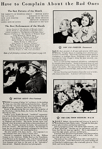 Photoplay, October 1934