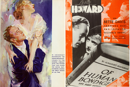 Film Daily, June 29, 1934