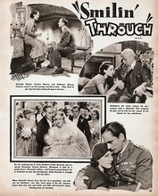 Picture Show, February 11, 1933