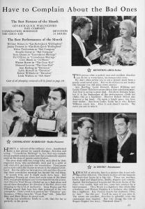 Photoplay, November 1931