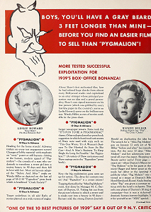 Motion Picture Herald, March 4, 1939