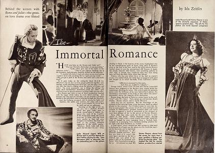Movie Classic, June 1936