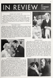 Picture Play, April 1934