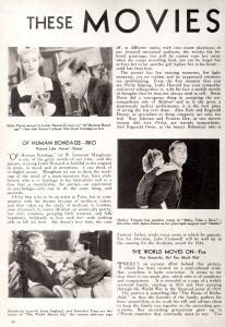 Movie Classic, September 1934