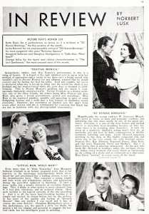 Picture Play, September 1934