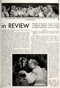 Picture Play, June 1933
