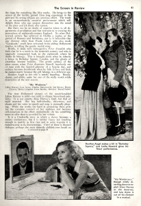 Picture Play, December 1933