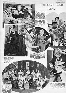 Picturegoer, December 10, 1932