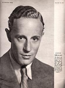 Picturegoer, December 31, 1932