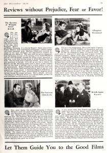Screenland, November 1934