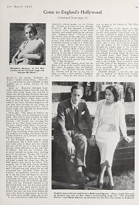 Screenland, April 1935 (article)