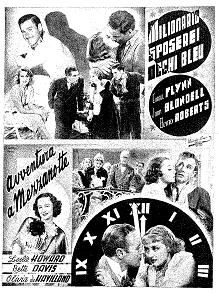 Lo Schermo, December 1937