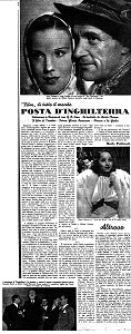 Film (Italy), March 28, 1938