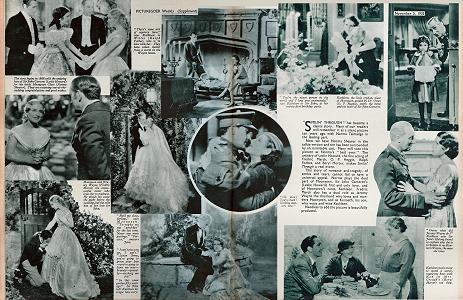 Picturegoer, November 5, 1932