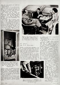 Cine-Mundial, April 1933